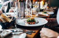Cómo reconocer la categoría de un restaurante por su carta de vinos