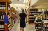 Los vinos de marca blanca suponen más del 60% de las ventas totales de vino en España