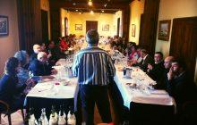 La ULL formará docentes en vinos de Canarias