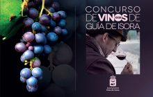 XXIX Concurso de Vinos de Guía de Isora