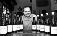 El Gusto por El Vino y Envínate