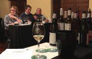 La Gran Orden de los Caballeros del Vino visita Tenerife