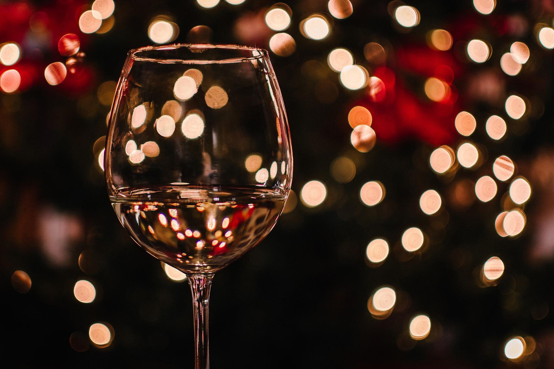 ¿Por qué es tan importante la acidez del vino?