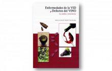 Libro - Enfermedades de la vid y defectos del vino