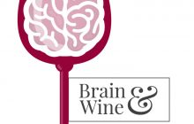 Brain & Wine Barcelona