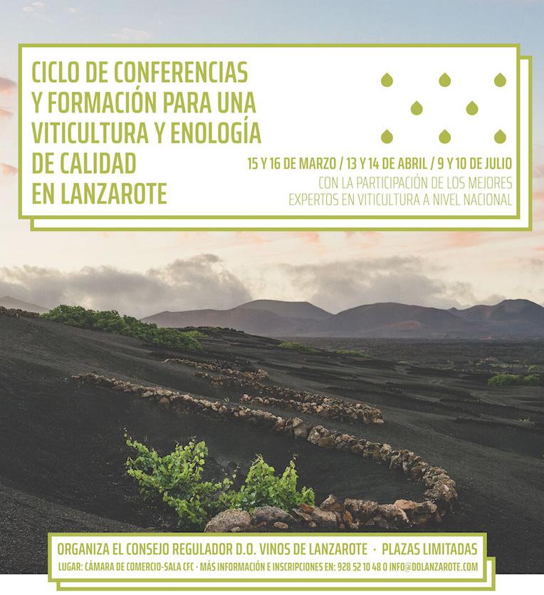 """""""Las nuevas tecnologías en la viticultura ecológica"""""""