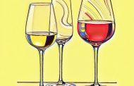 I edición del Concurso de Vinos VINESPAÑA