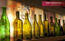 Historia y tradición del vino