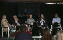 III Encuentro de Agroenoturismo de Canarias
