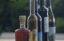 Las joyas de los vinos herreños