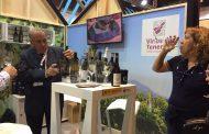 Tenerife se muestra en el Salón de Gourmets