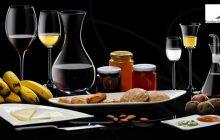 El Cabildo promocionará los productos  y los vinos de Tenerife en Gastrocanarias
