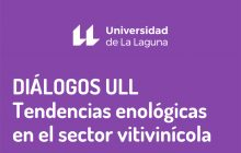 Diálogos ULL