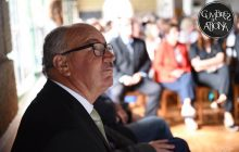 Homenaje a Manuel Marrero Reyes