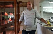 """""""Casa Fito"""" gana el XV Concurso Regional de """"Cartas de Vinos de Canarias"""""""
