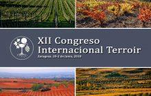 XII Congreso Internacional sobre el Terroir
