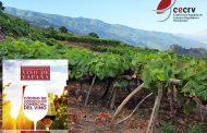 La CECRV se adhiere al nuevo Código de Comunicación Comercial del Vino