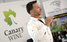 Canary Wine nombra a John Szabo embajador de sus vinos