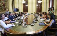 España mejora, a propuesta de Canarias, el control sobre sellos de calidad