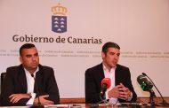 El Gobierno de Canarias publica la Resolución provisional de las ayudas del POSEI