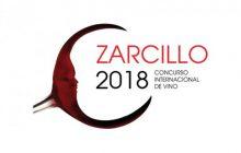 Premios Zarcillo 2018