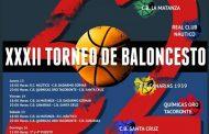 La D.O. Tacoronte-Acentejo comprometida con el deporte