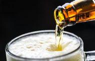 El cambio climático pone en peligro a la producción de cerveza