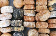 Científicos del CSIC logran reducir un 97% el colesterol del queso de oveja