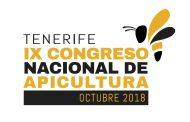 IX CONGRESO NACIONAL DE APICULTURA