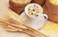 Raciones demasiado grandes, principal causa del desperdicio de alimentos en el desayuno, según Kellogg