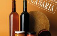 Cuarenta locales de Madrid difunden a partir de hoy productos de las Islas en una ruta canaria