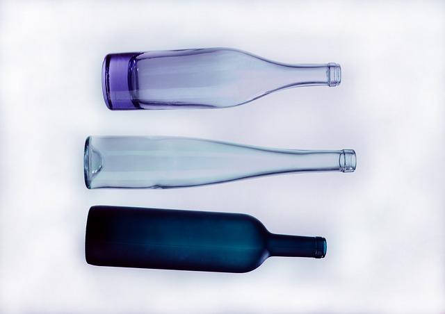 Entrada en vigor en Alemania de la nueva ley de envases