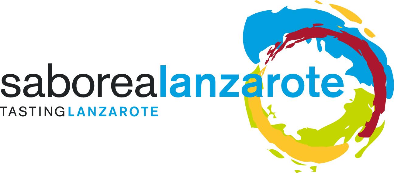 Saborea Lanzarote lidera la creación del I Congreso Internacional de Periodismo Gastronómico, iniciativa pionera en el análisis del turismo gastronómico