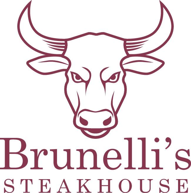 Brunelli's (Puerto de la Cruz, Tenerife) propone nuevos cortes de carne para una Navidad de ensueño y exclusivos menús de Nochebuena y Nochevieja