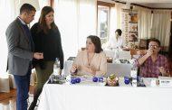 Un total de 20 producciones de las Islas compiten por convertirse en el Mejor Aceite de Oliva Virgen Extra de Canarias