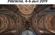 XVIII Congreso Nacional de Enólogos. Del 4 al 6 de abril de 2019 en Palencia.