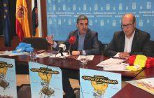 Los escolares de Canarias se benefician de la segunda edición de un proyecto de divulgación de quesos de las Islas