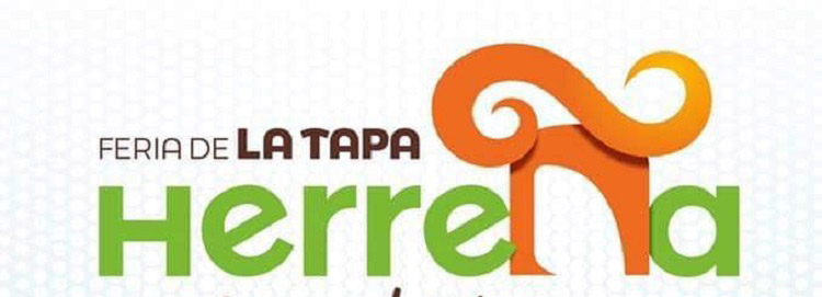 Abierto el plazo de inscripción para participar en la II Feria de la Tapa herreña