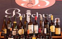 Bacchus 2019 anuncia su palmarés