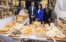 Canarias mejora el posicionamiento de sus productos agroalimentarios en el mercado gourmet