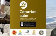 El Gobierno de Canarias convoca el Concurso Oficial de Quesos Agrocanarias 2019