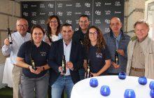 Oleoteide Koroneiki Arbequina Picual, de Cumbres de Abona, Mejor Aceite de Oliva Virgen Extra de Canarias 2019