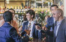 OIVE lanza un concurso de agencias de creatividad para nueva etapa de promoción del vino en España