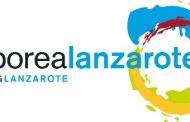 Saborea Lanzarote explosionará en GastroCanarias con sus espectaculares productos, presentados a dúo en vivo con chefs de la isla y de Tenerife
