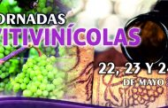 Interesantes Jornadas Vitivinícolas, en Tegueste