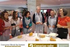 concurso_quesos_2016_06