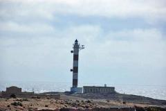 Faro-de-Punta-de-Abona