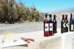 Vinos-cata-Montañeros-de-Nivaria