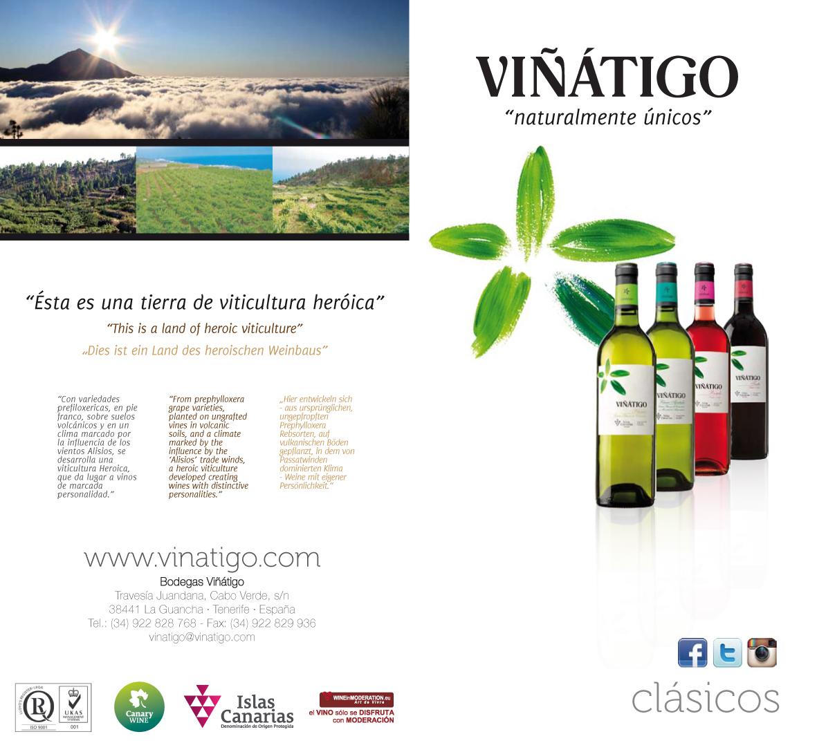 catalogo-clasicos-1