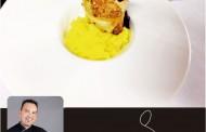 Delicias de Pollo en Salsa